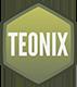 Teonix Soluciones Logo