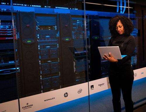 Protección de Datacenters, UPS y algo más…