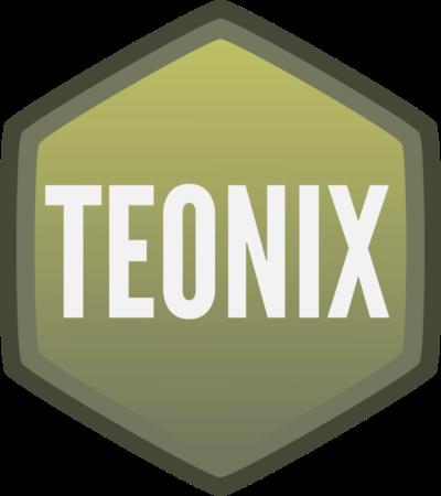 Teonix.com